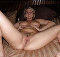 Sexkontakt düsseldorf