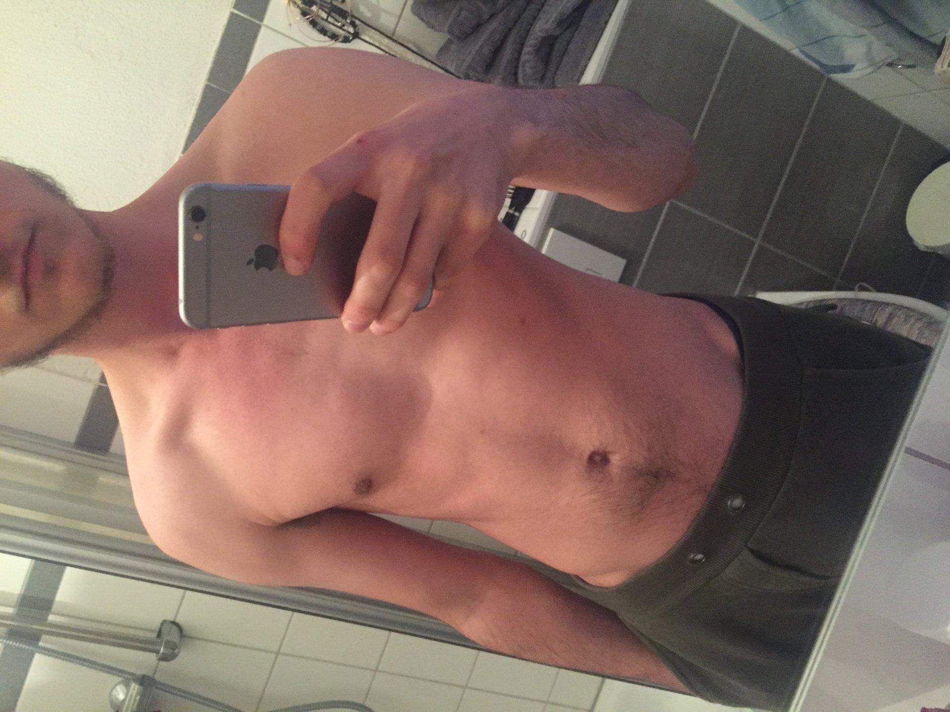 Lukas aus Nordrhein-Westfalen,Deutschland